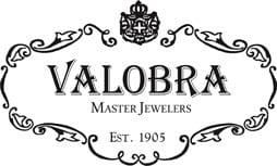 Valobra Jewelry