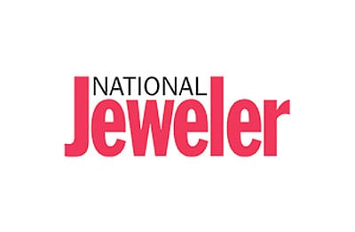 Houston Jeweler Donates Over 1,000 Pins to Healthcare Workers