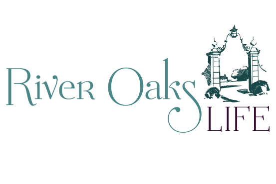 Holiday Gift Guide – River Oaks Life