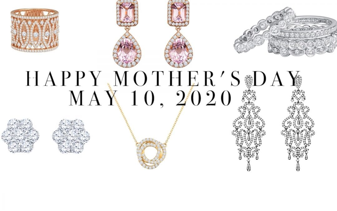 Valobra Mother's Day Commercial