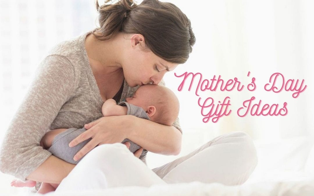 Our Favorite Gifts for Mother's Day 2021